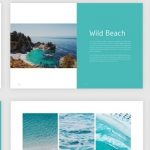 Tips for creating a travel leaflet