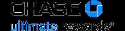 Chase Ultimate Rewards® (US)