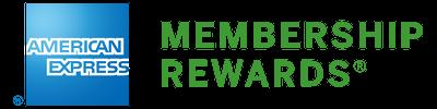 Amex Membership Rewards® (US)