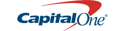 Capital One Rewards®