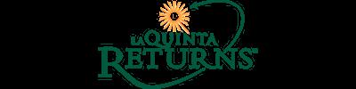 La Quinta Returns®
