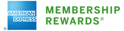 Amex Membership Rewards® (US)