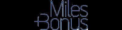 Miles+Bonus