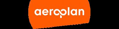 Aeroplan®