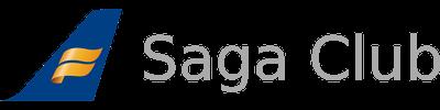 Saga Club