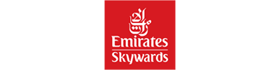 Emirates Skywards®